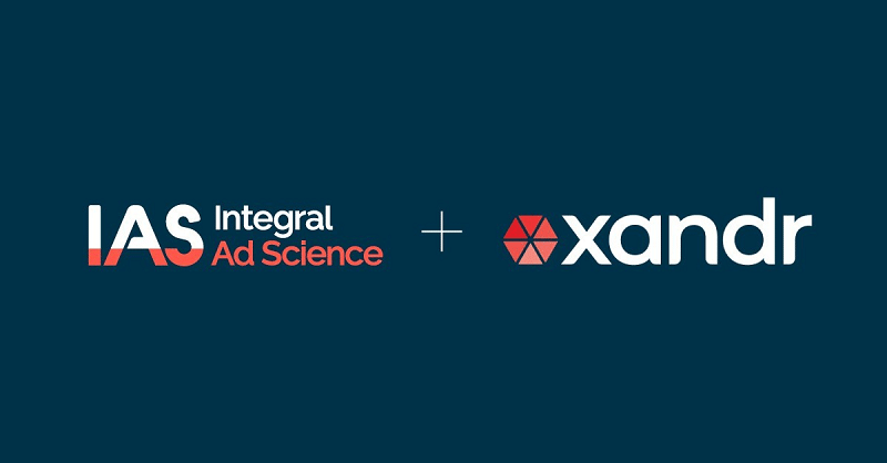 Xandr and Integral Ad Science offer contextual ad tools for brands