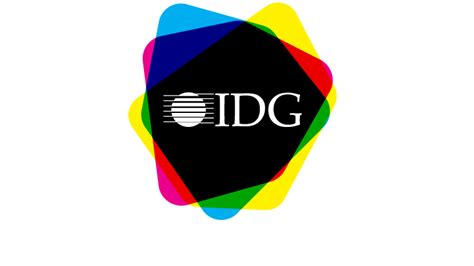 Publisher IDG adopts LiveRamp's authenticated traffic solution
