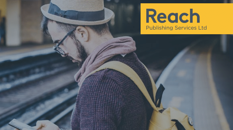 Publisher Reach partners with BlueVenn to boost to customer value strategy