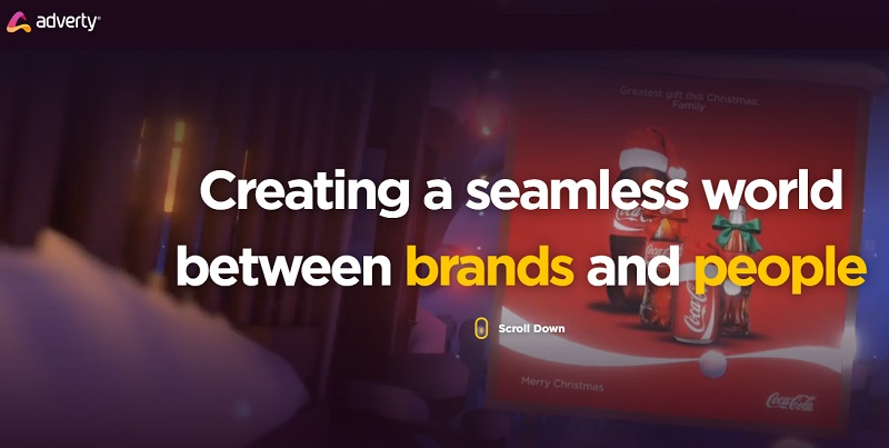 Adverty teams with Oracle Moat to enhance measurement across in-game advertising platform