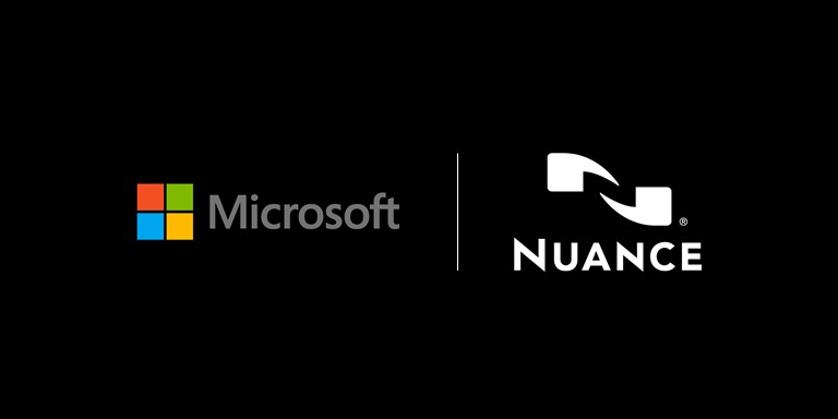 Microsoft to buy speech AI firm Nuance for $16bn
