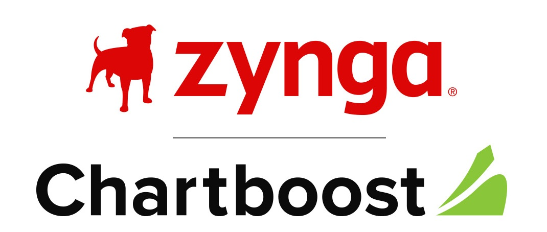 Zynga buys Chartboost to bolster mobile advertising