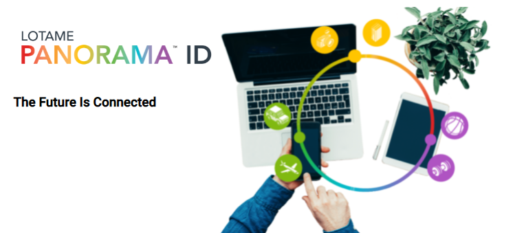 Lotame gets ten data partners for Panorama ID cookie-less ad tool