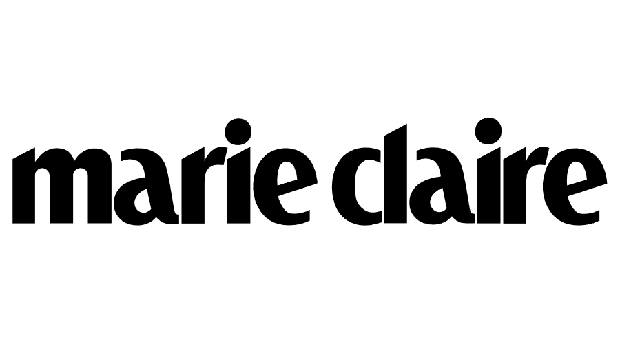 Future plc buys Marie Claire US