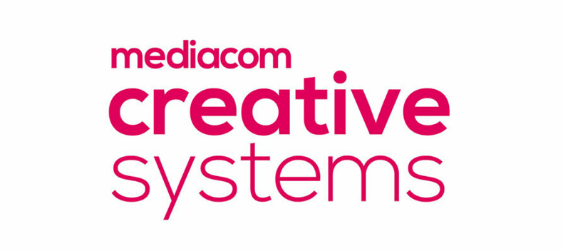 MediaCom launches new creative and gaming services for advertisers