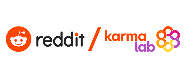 Reddit launches in-house creative strategy agency for advertisers: KarmaLab