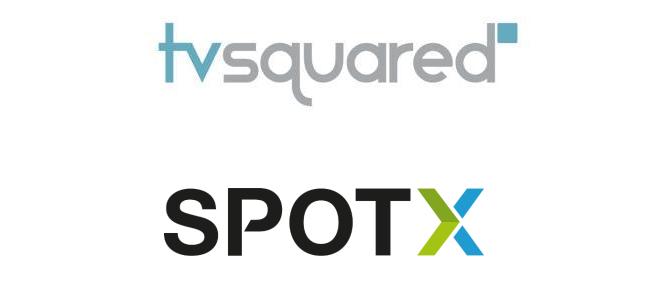 SpotX integrates TVSquared for global CTV measurement