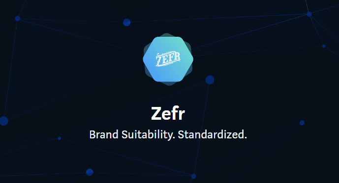 Zefr signs Mitsui video data partnership in Japan