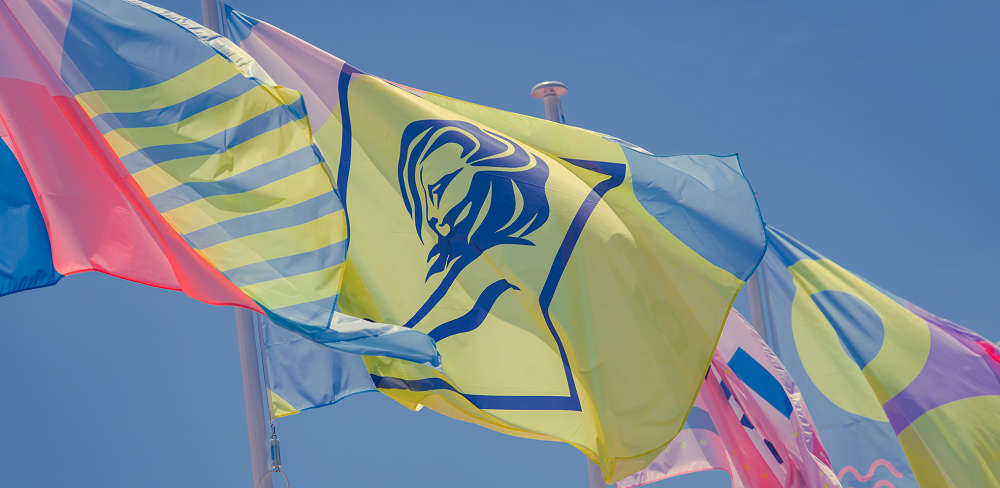 Cannes Lions 2021 report: Online-only event rewards brands with purpose