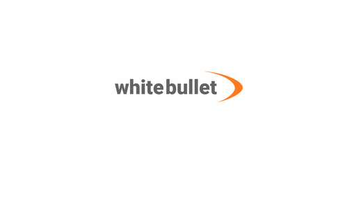 White Bullet teams with 4D to help advertisers tap into targeted inventory and protecting brand reputation