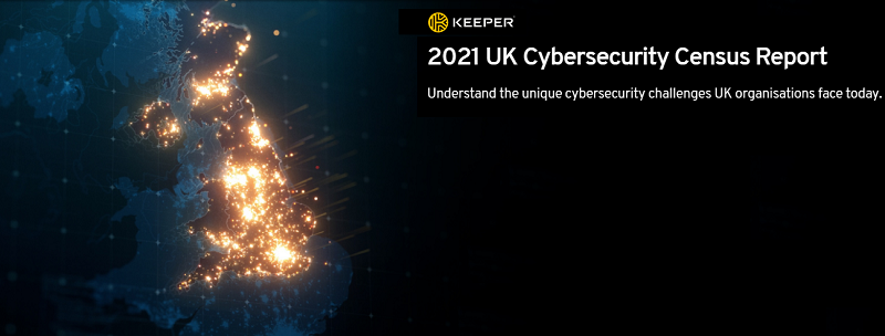 Cybersecurity trends: more pressures on UK businesses as attacks increase