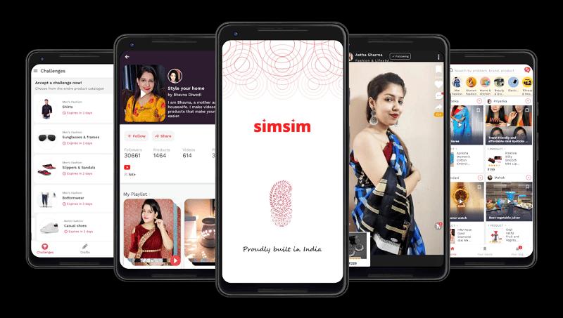 YouTube buys Indian video ecom platform Simsim
