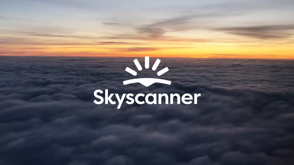 Impact appointed by Skyscanner to boost affiliate and performance partnerships