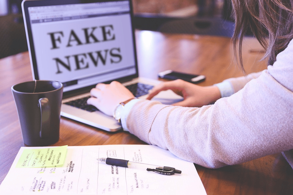 IAS teams with The Global Disinformation Index to transform how brands avoid misinformation