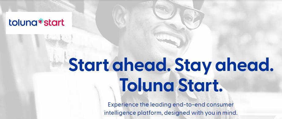 Toluna adds new automated methodologies to 'Start' platfrom