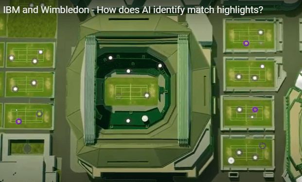 AI case study: IBM Watson takes over video editing